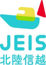 JEIS北陸信越-新潟・長野・富山・石川で学科・実技の国家試験免許でボート免許を取得