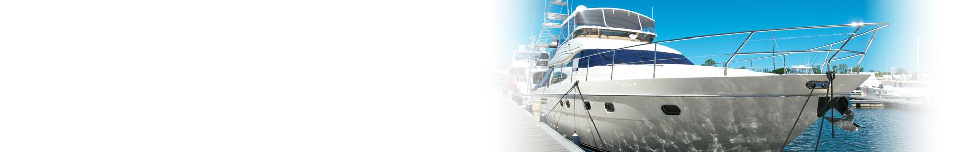 1級小型船舶免許